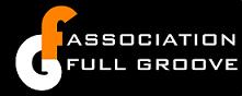 Association Full Groove
